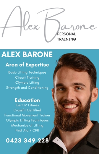 Copy of PT Profiles Alex