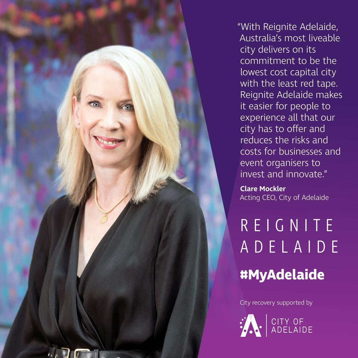 CAM21 017 Reignite Adelaide CM 1200x1200px