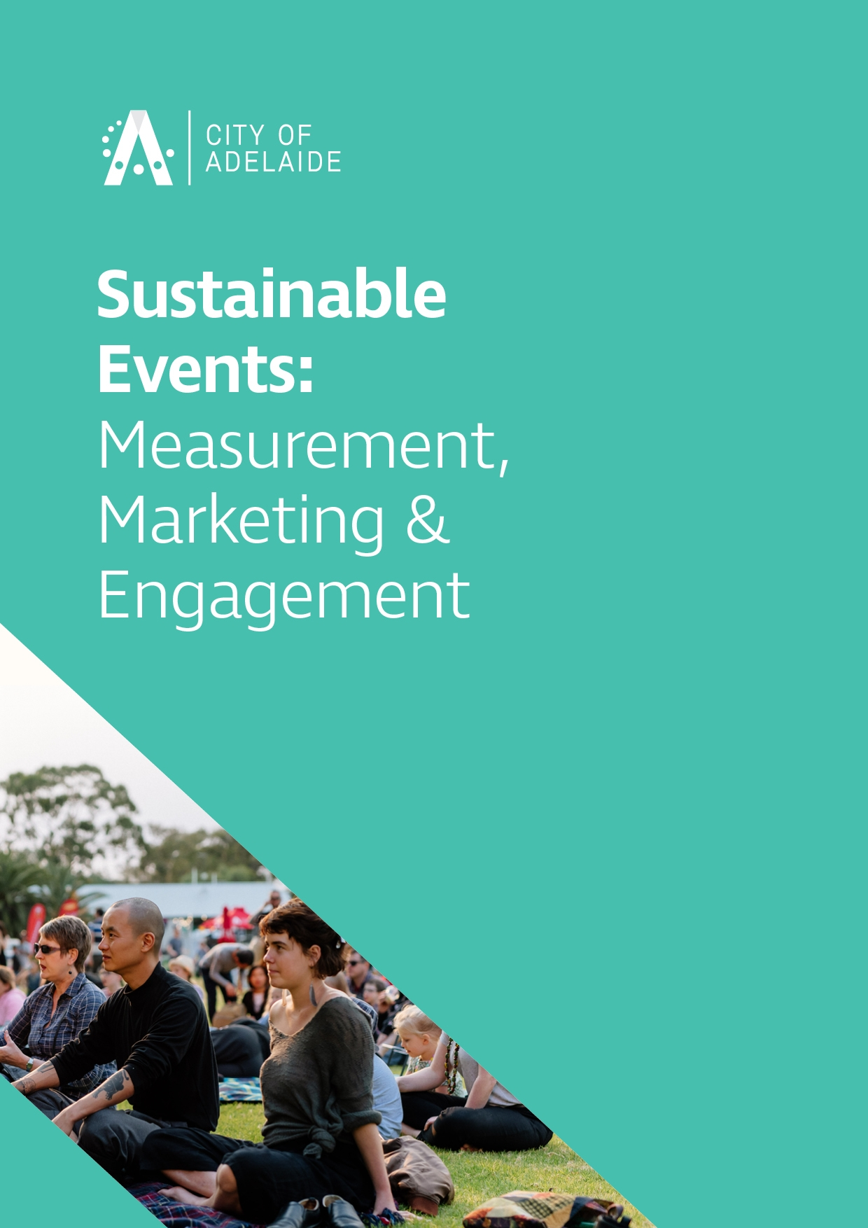 Thumbnail sustainable events checklists measurement marketing engagement