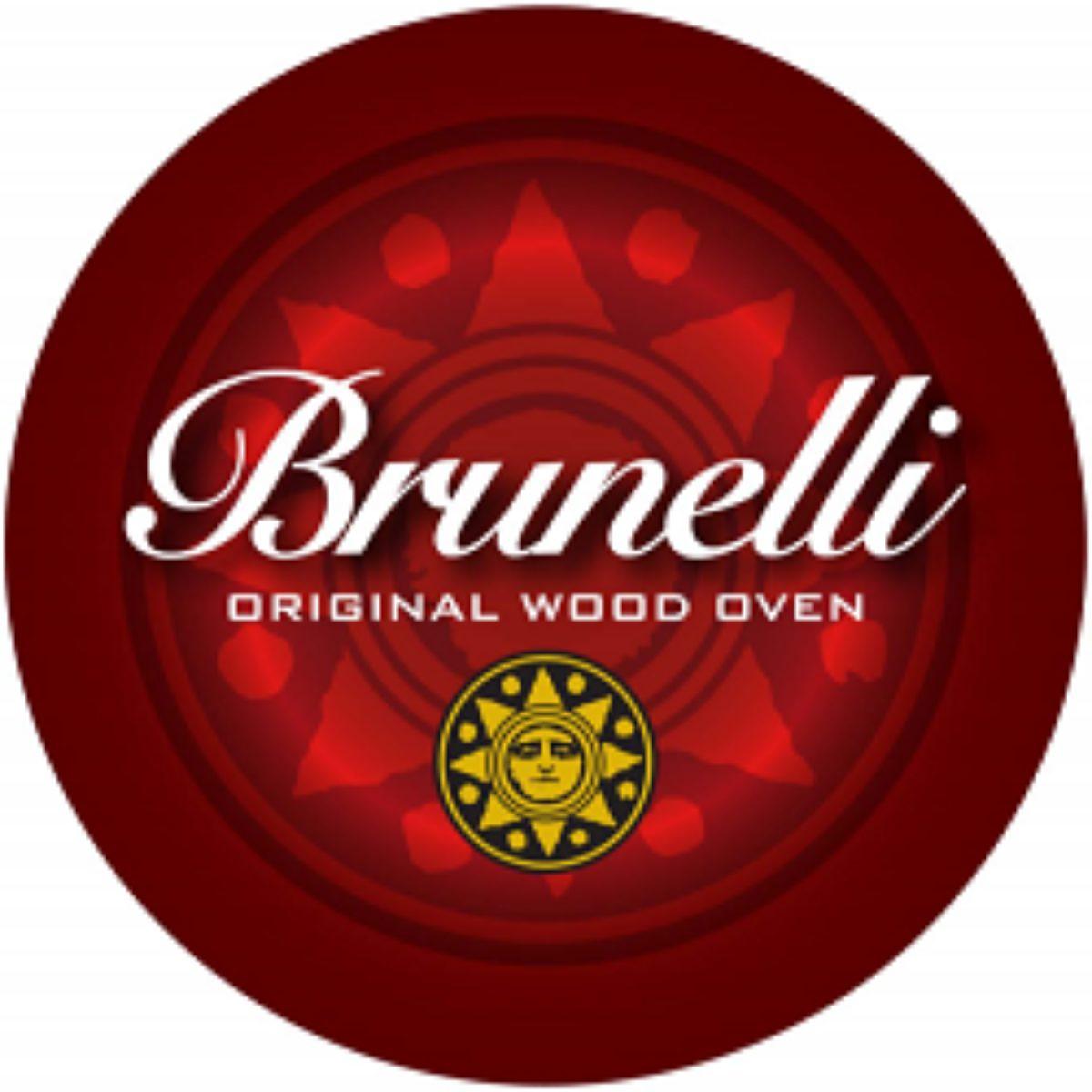 Brunelli 250