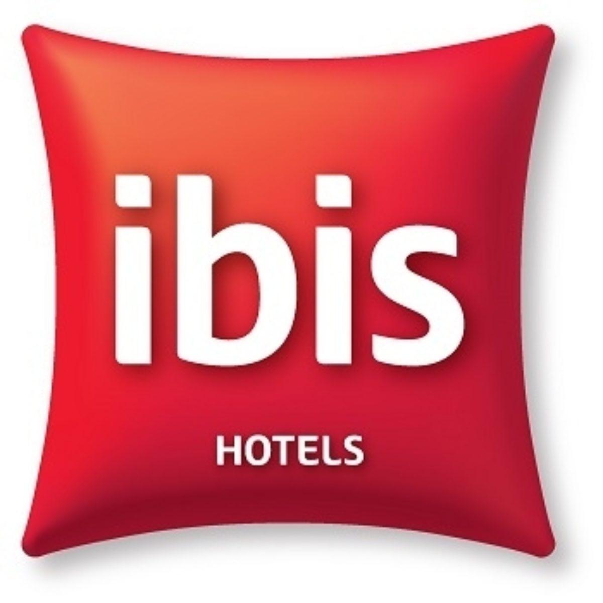 Ibis logo 350