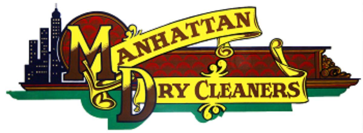 Manhattanlogo 1