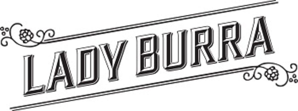 Ladyburra brewhouse 350