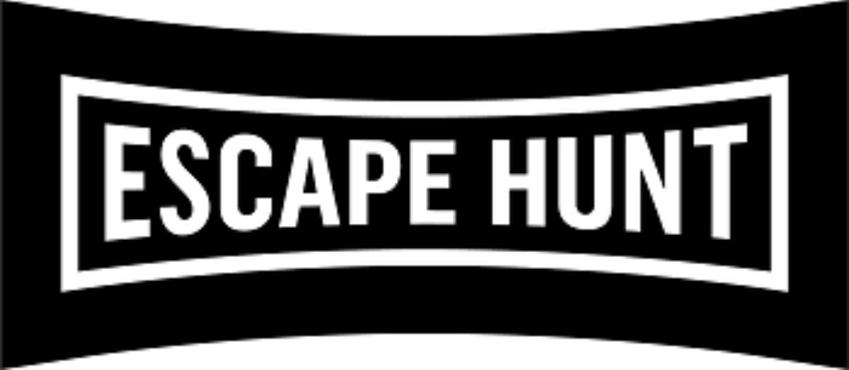 Escape room logo