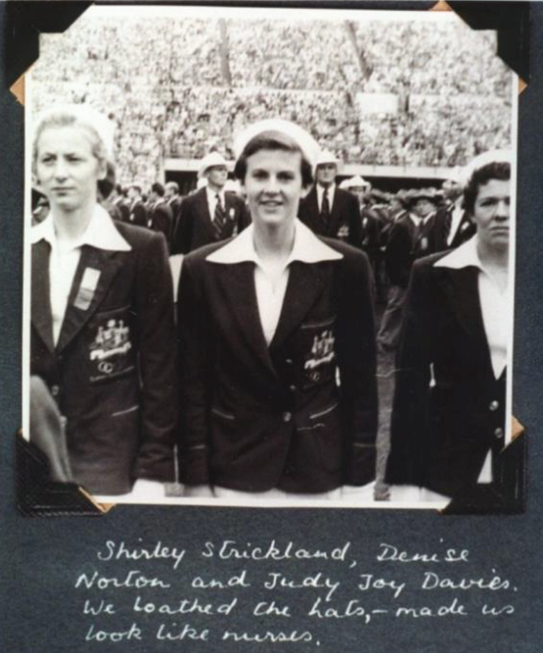 Denise norton photo denise norton family archive