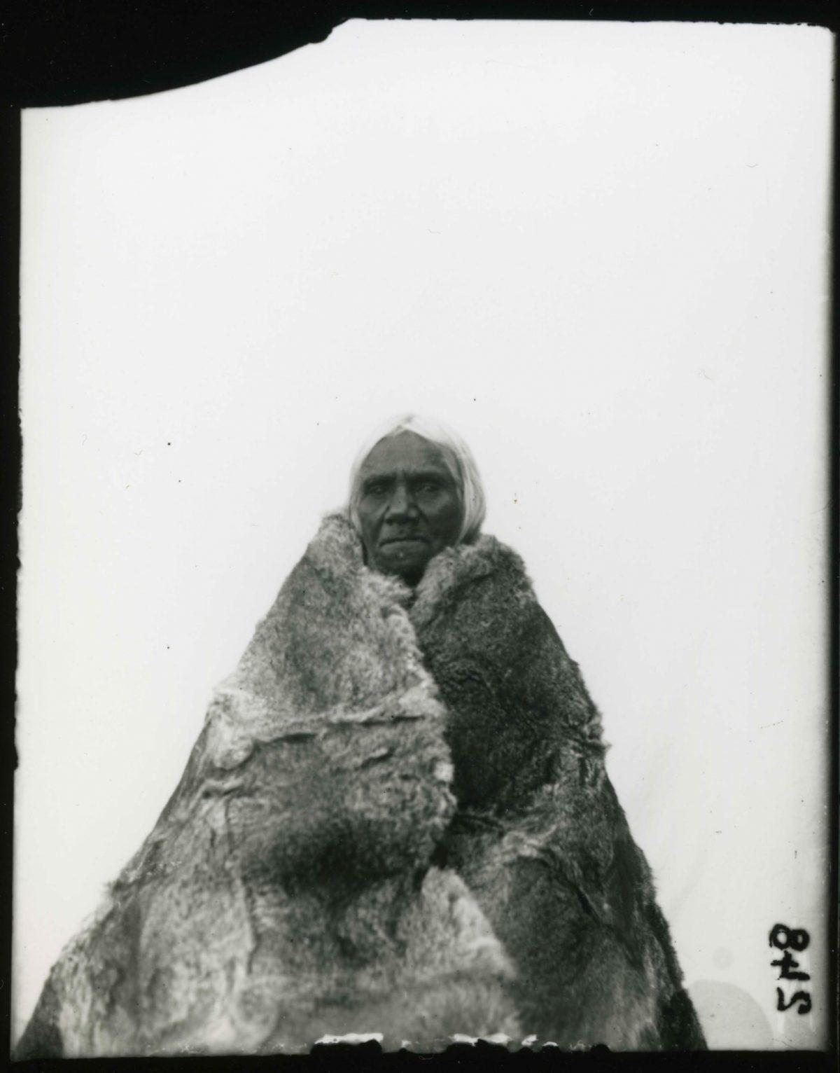 Iparrityi photo for al online ivaritji acknowledgement aa124 5 4 south australian museum