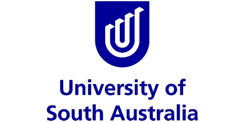 Unisa logo