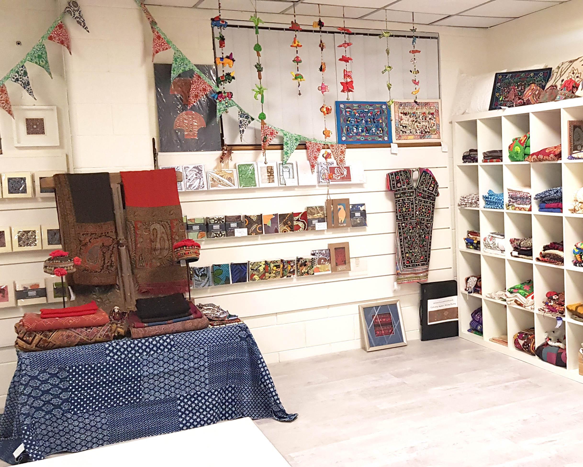 Fol shop