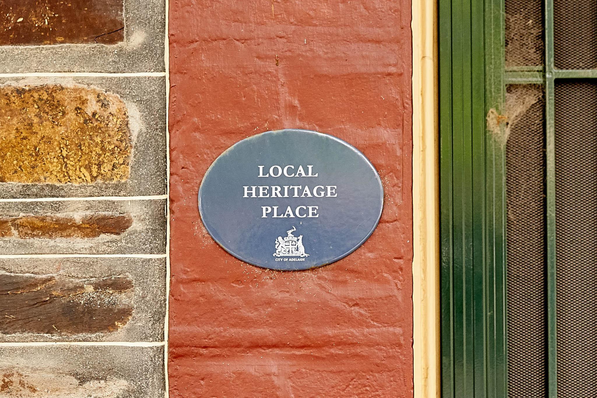 COA Heritage Houses Web Res IMG 9824 test web photos crop