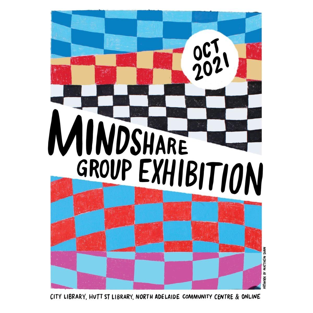 Mindshare exhibition 2021 Tile v1 002