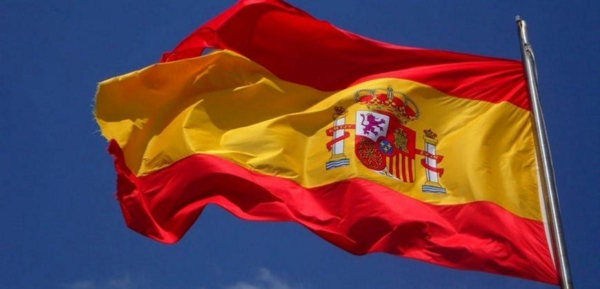 Spanishconvesations