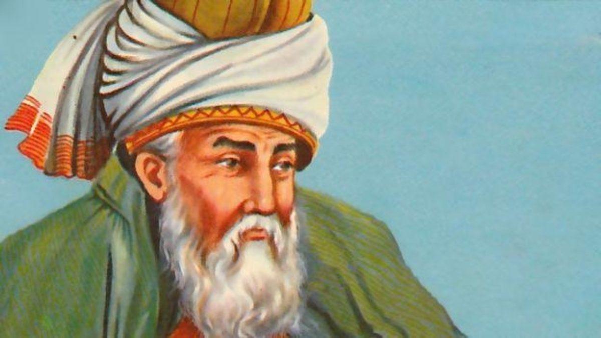 Community Persian Poetry