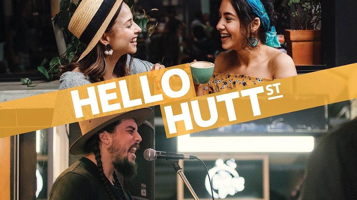 Hello Hutt Street FB Event 1200x675