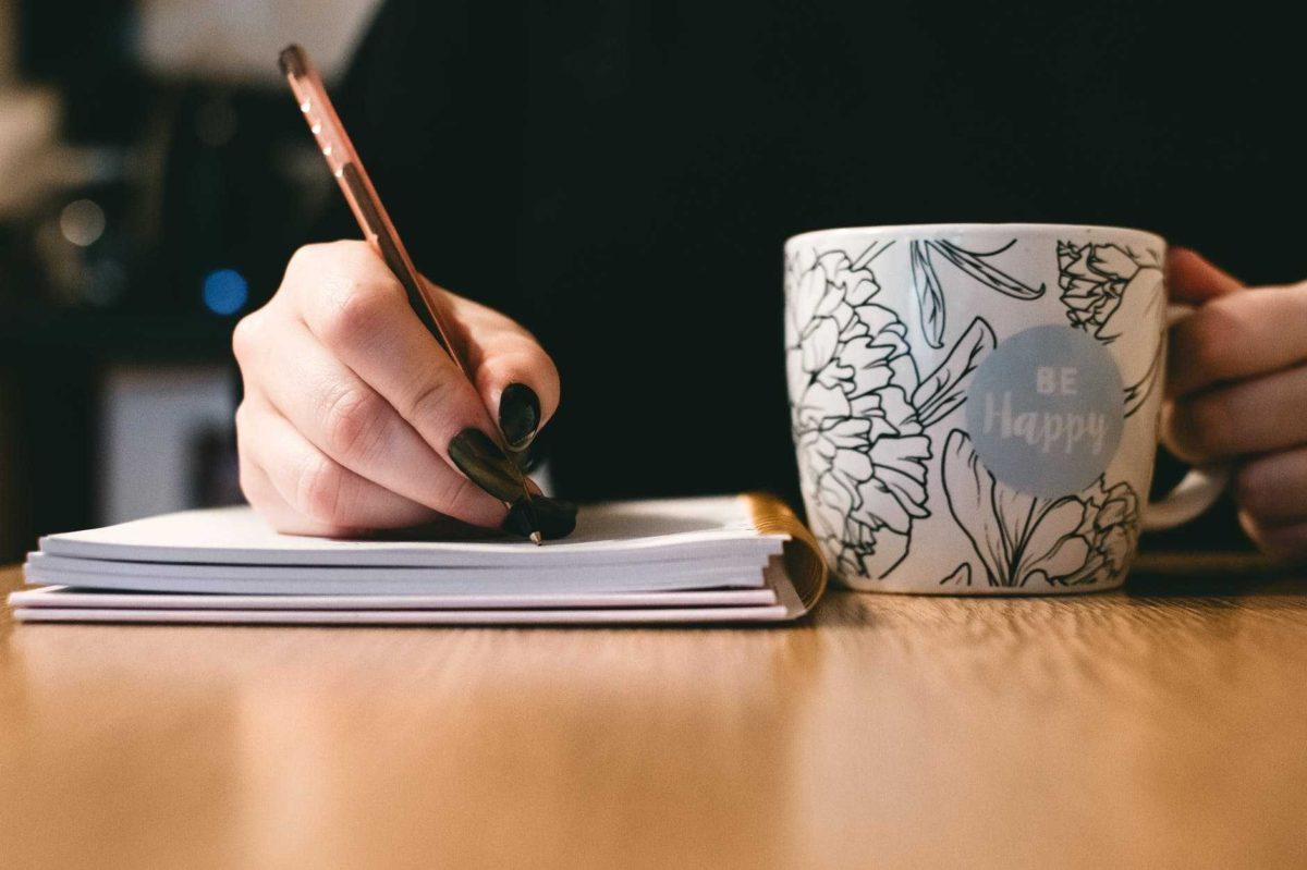 Writers SA workshops