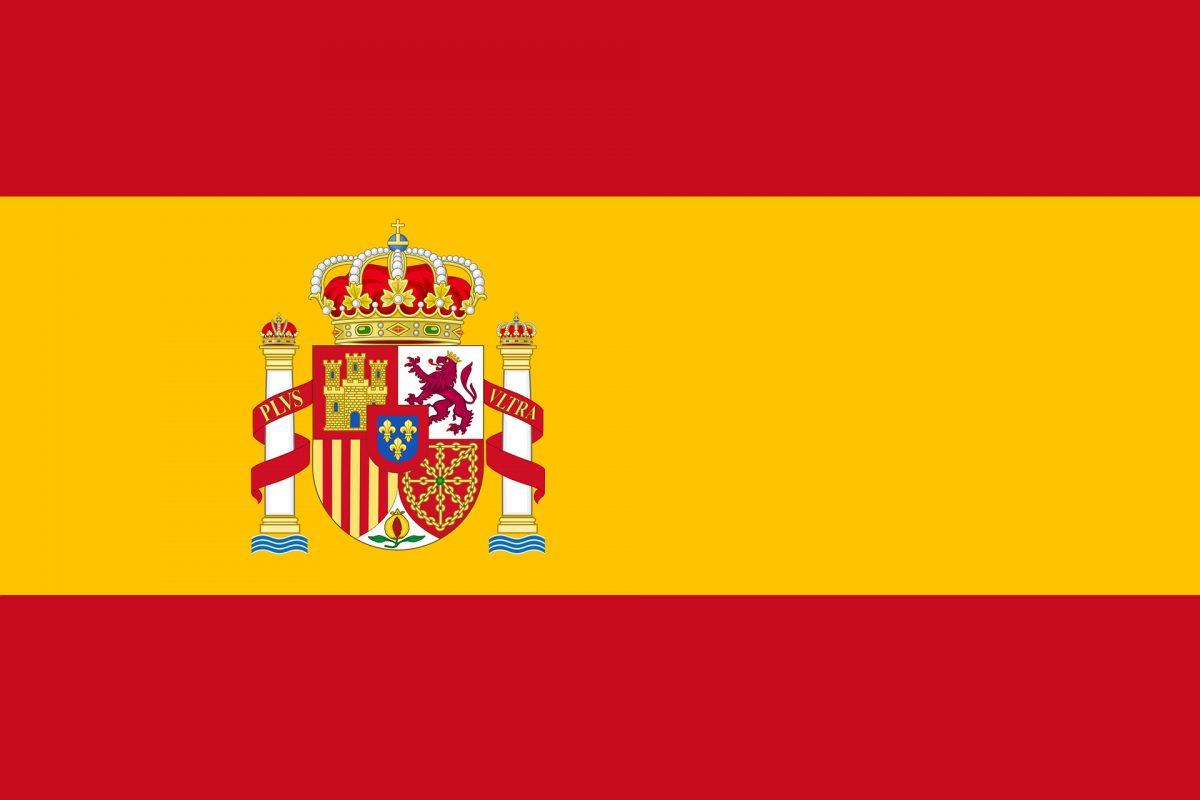 Spanish intermediate