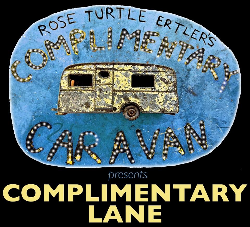 Artpod rose turtle ertler