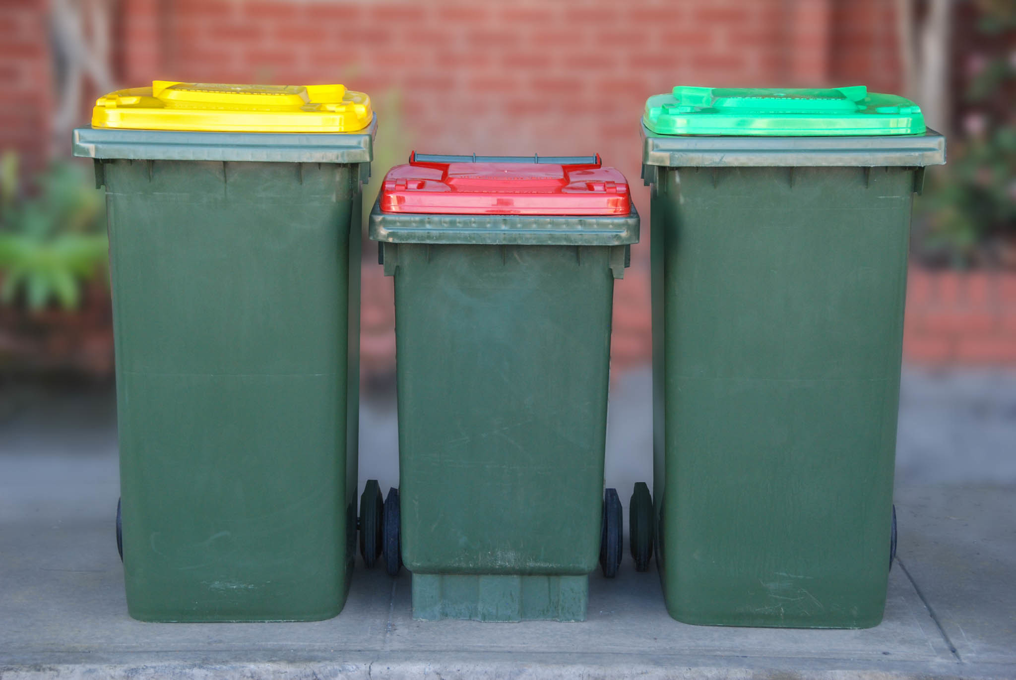 Image result for How to get rid of Household Junk with skip bins in Adelaide South?