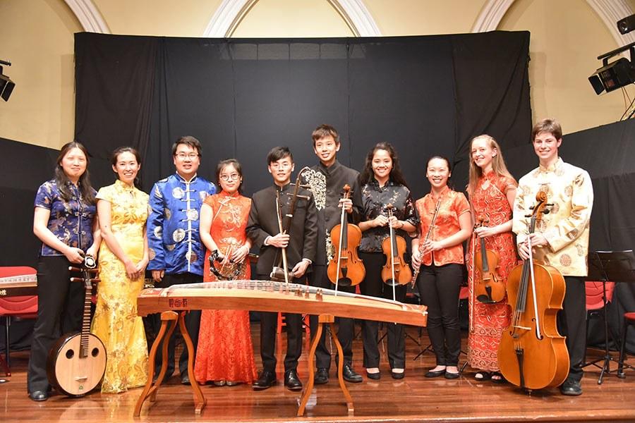 Chinese new year chamber music concert 900