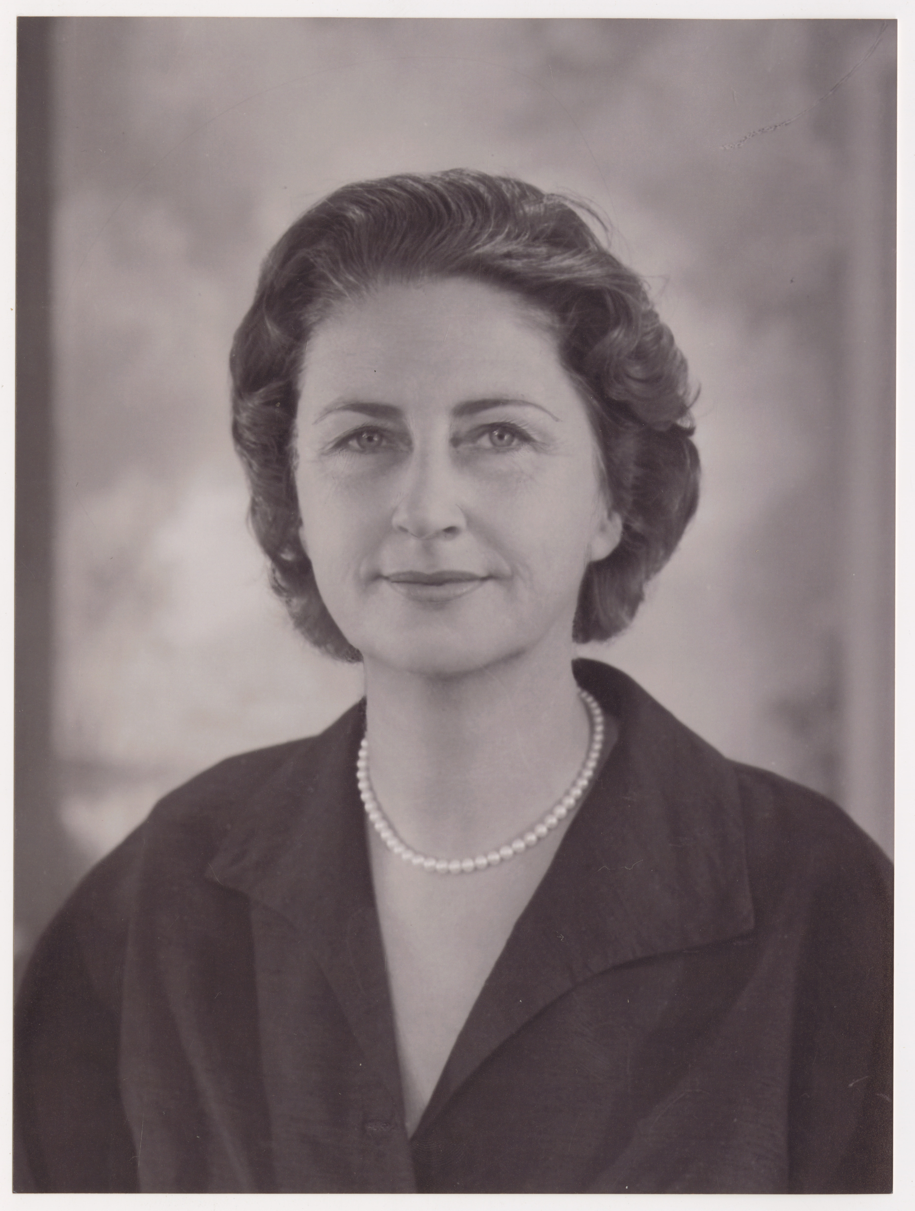 Dame roma mitchell ac dbe state library of sa