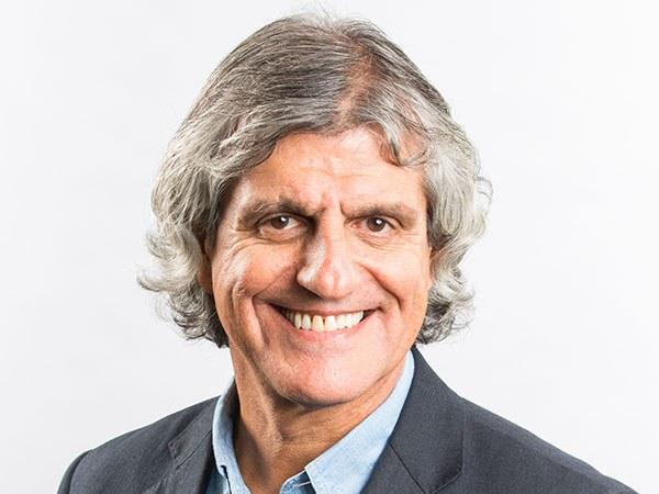 Dominic pangello