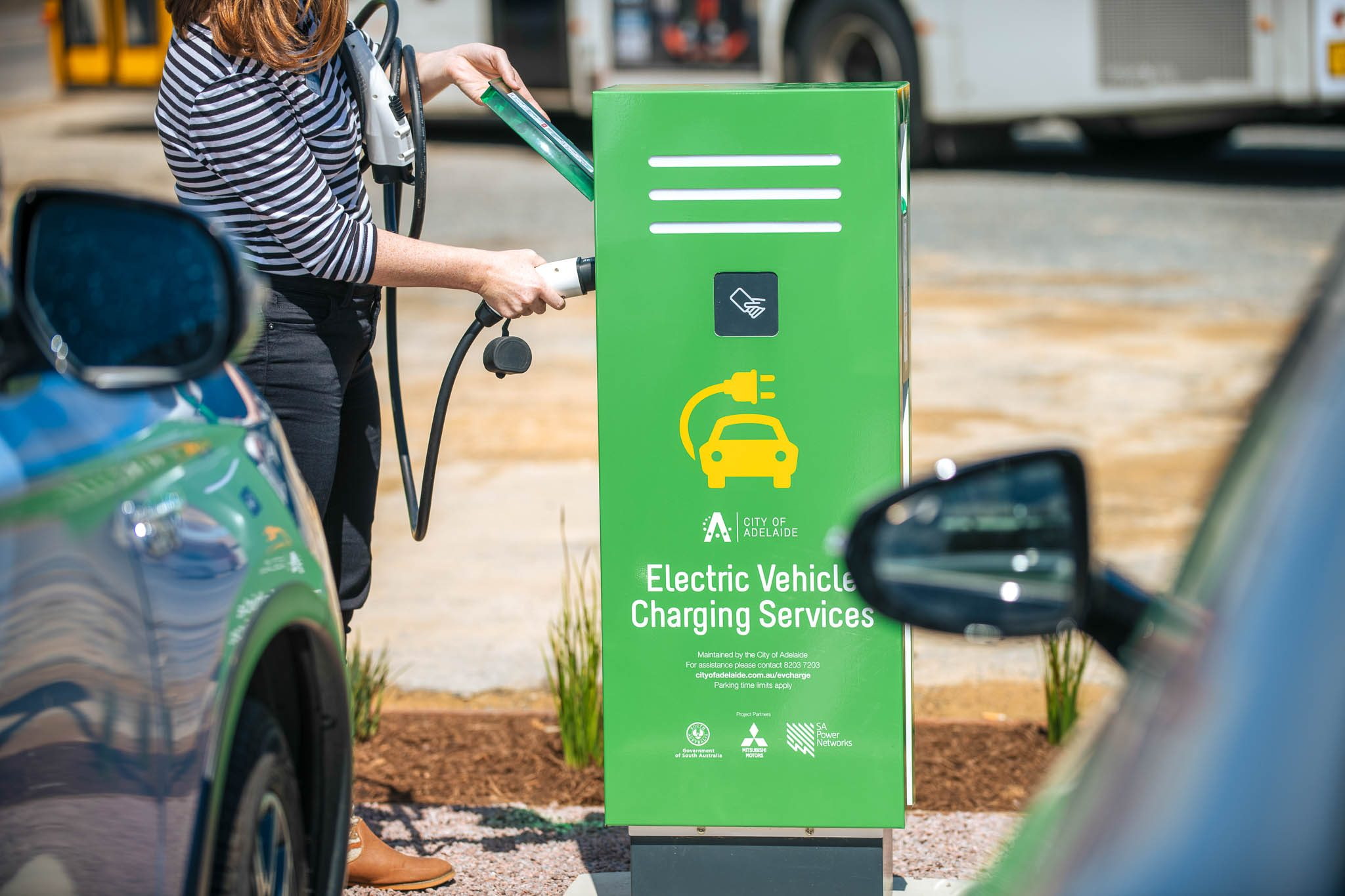 Electric Vehicles City Of Adelaide,Pictures For Bathroom Walls
