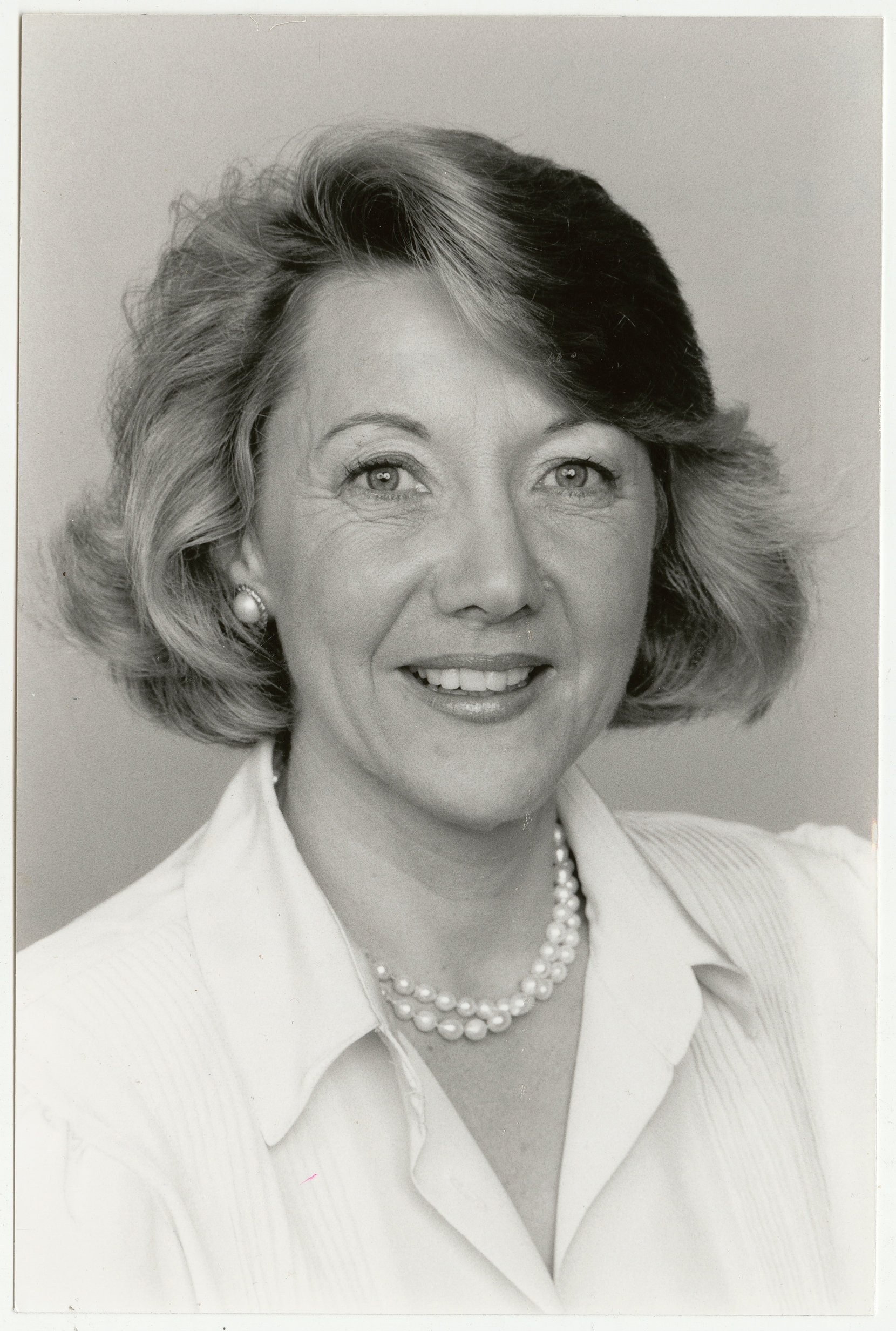 Elizabeth gordon