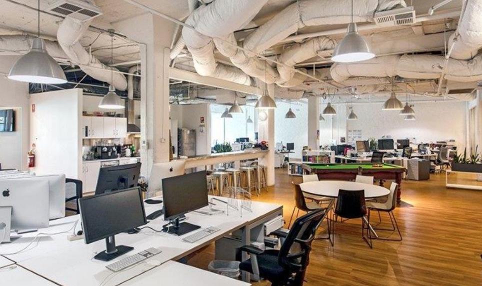 Innovation factory 5