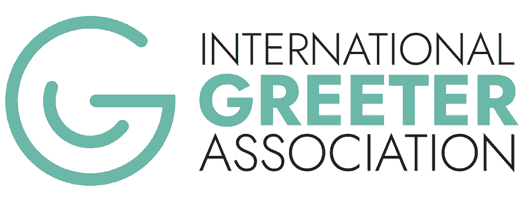 International Greeter Association