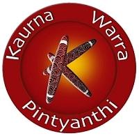 Kwp logo