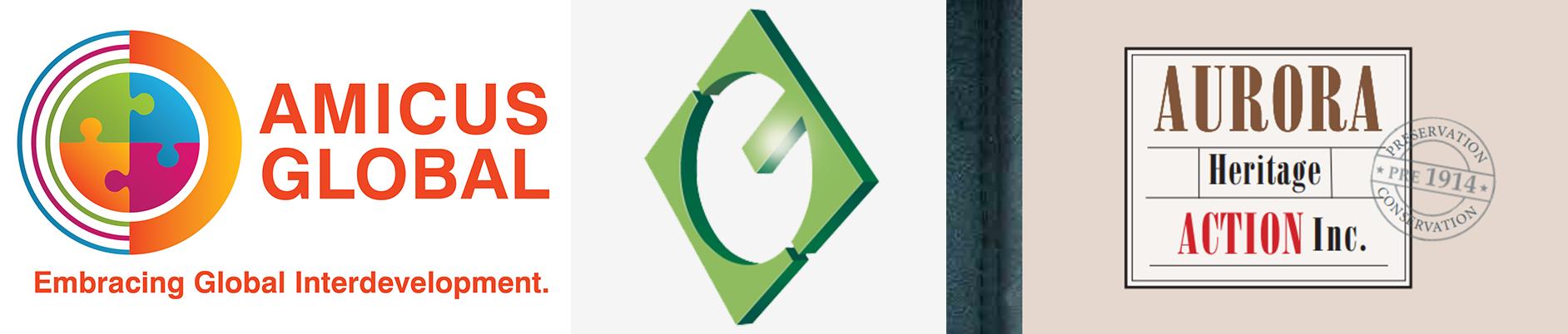 Logo lost cinema partners