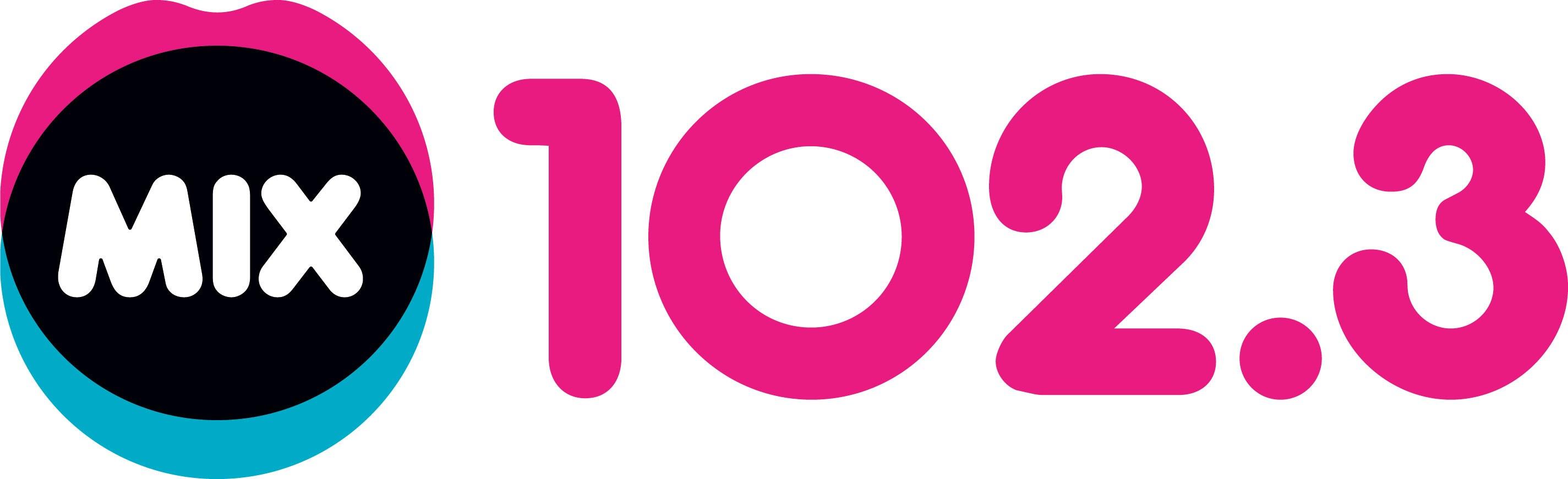 Mix102
