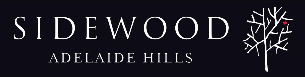 Sidewood logo