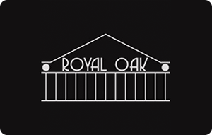 Thumbail light up o connell 0002 Royal Oak