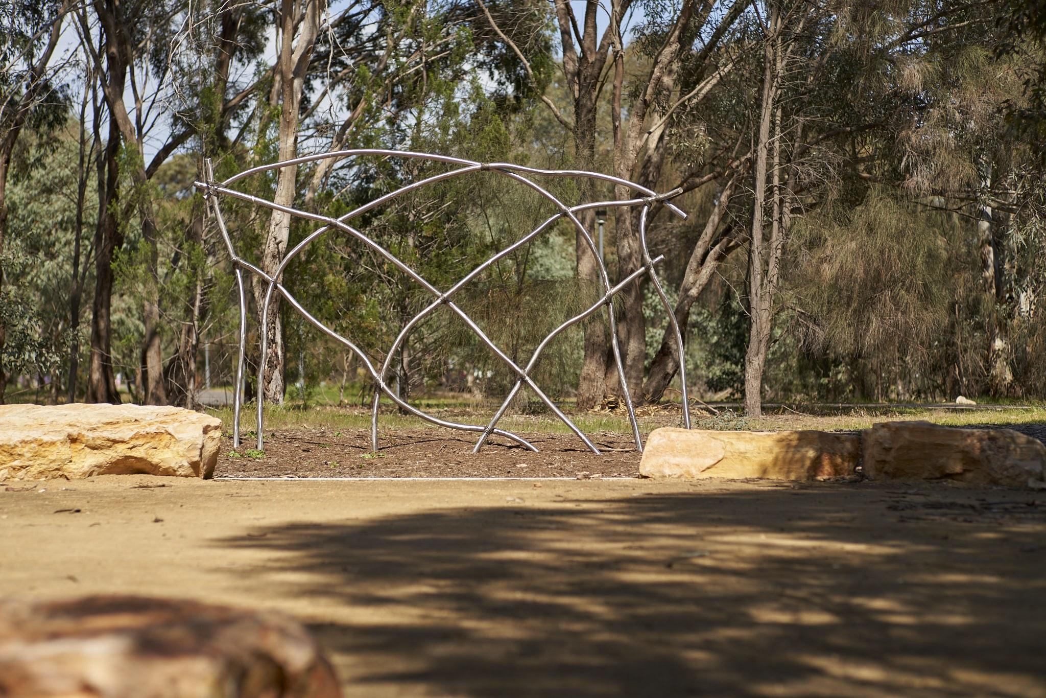 Herzich kardimunta emunet 0008