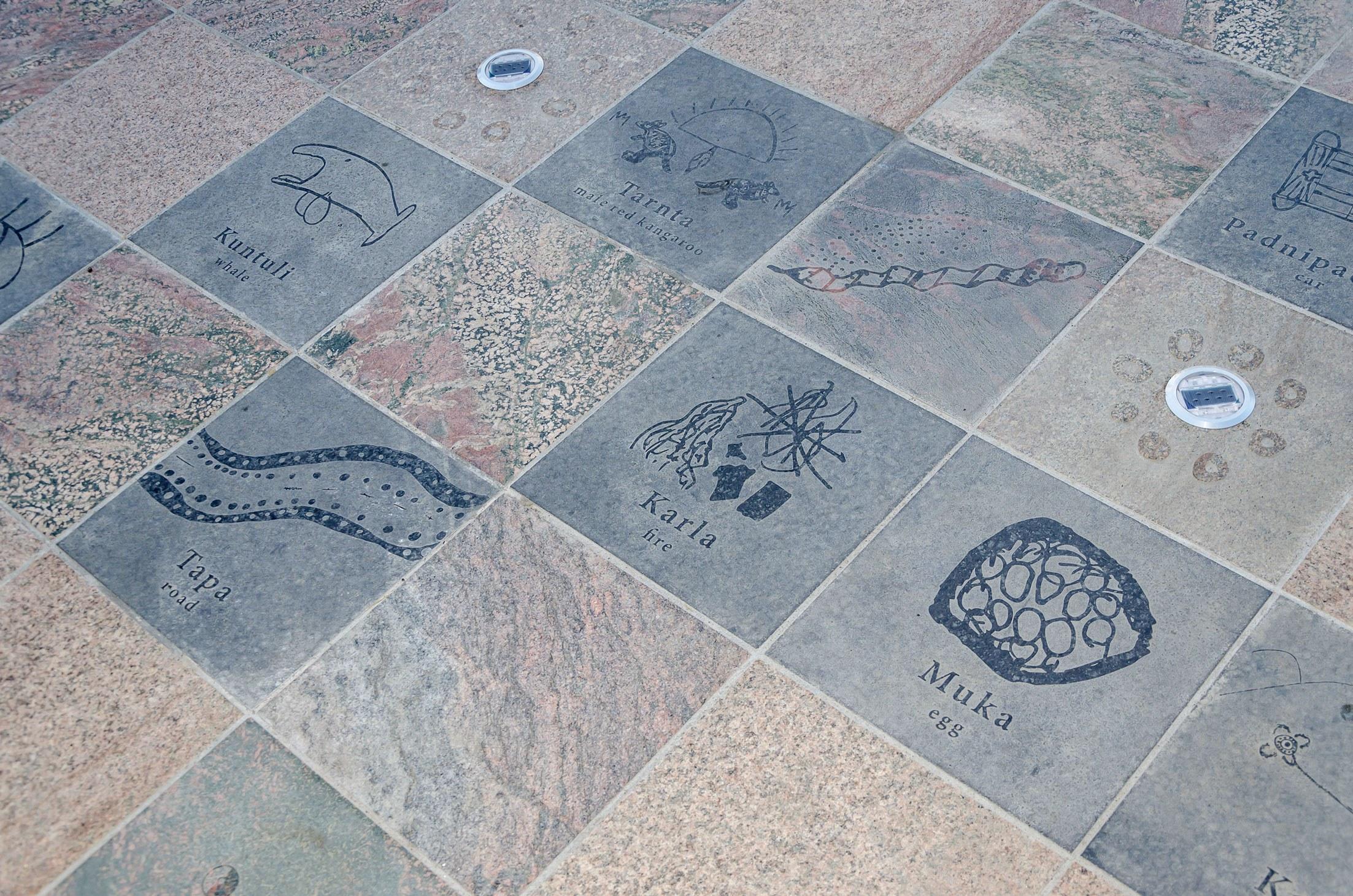 Logos culturalmarker 1420web